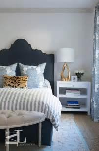 Decor small bedroom decor small bedroom decorating ideas small