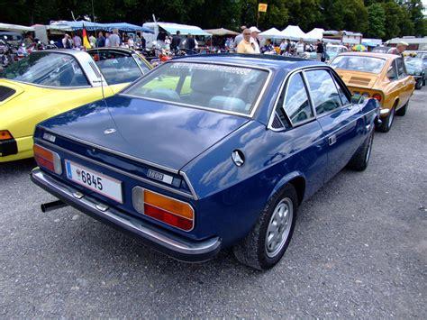 Lancia Beta Wiki Datei Lancia Beta 1600 Coupe 2 Jpg