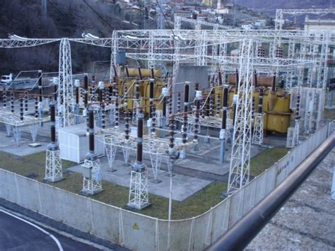 edison energia sede legale sid engineering sas portfolio