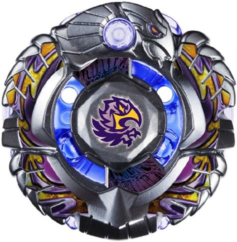 Best Item Kaos Of Japan Zero X Store 1 beyblades bb102 japanese metal fusion booster capricorne mf battle top from japan
