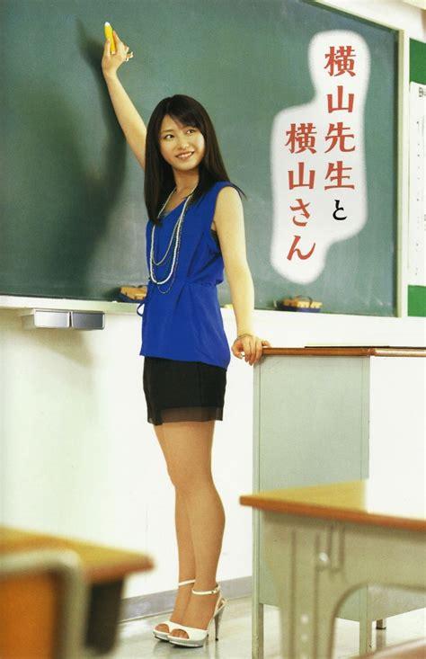 Imagenes De Escolares Japonesas | educaci 243 n y niveles escolares en jap 243 n yumeki magazine