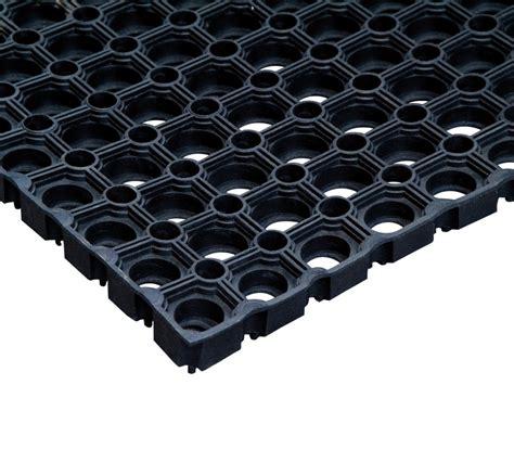 entrance matting entrance mats barrier matting