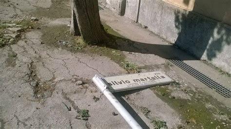 culla fino a quanti mesi il cimitero merita rispetto il culto dei morti 232 la culla