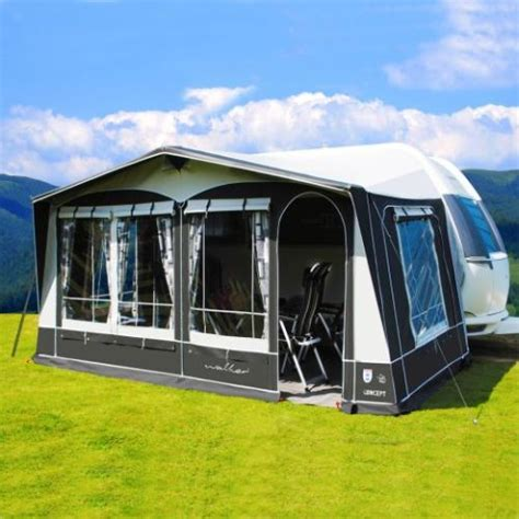 walker caravan awnings walker concept 240 caravan awning