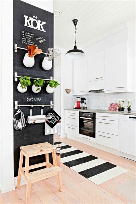 creative chalkboard ideas  kitchen decor interior