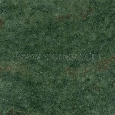 indian green tropical green granite from india tropical green slab