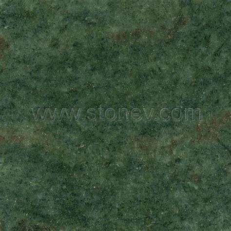 Tropical Green Granite Countertops by Tropical Green Granite From India Tropical Green Slab
