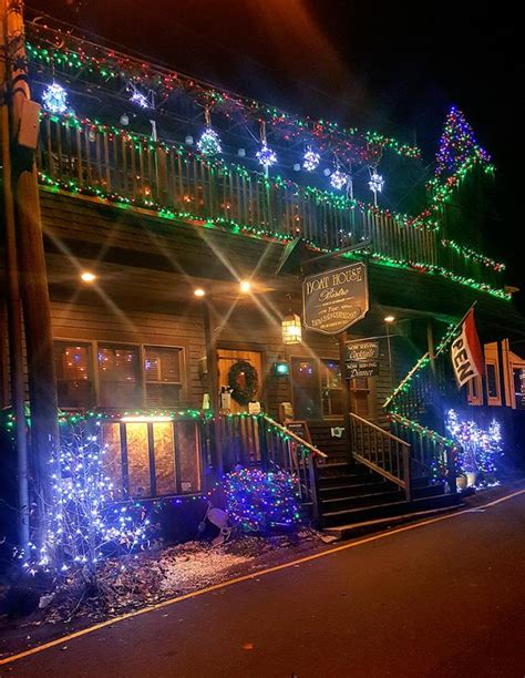 boothbay festival of lights boothbay festival of lights boothbay register
