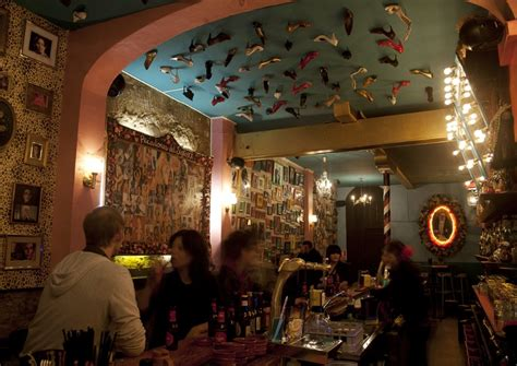 top bars barcelona best bars in barcelona el born el raval and barrio
