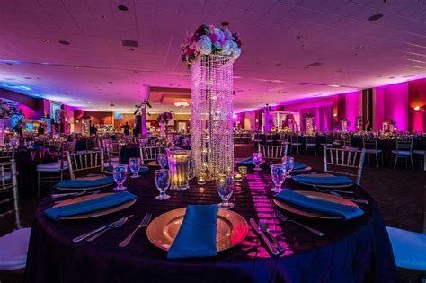 Tim   Amber   Wedding by Anais Event Planning & Design