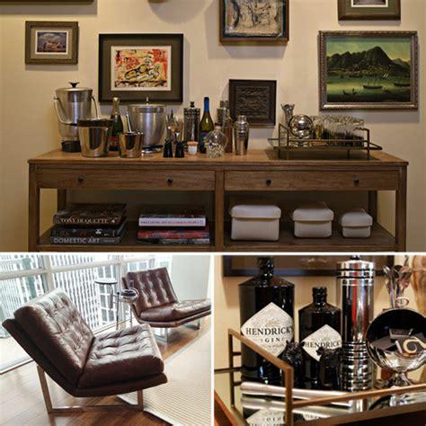 mad men decor luxury life design live like a mad men