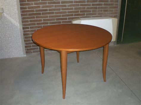 tavoli tondi calligaris tavoli tondi calligaris millennium o ext tavolo rotondo