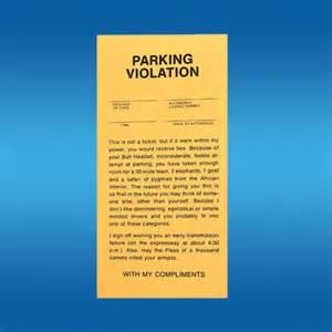 free parking ticket template parking ticket new calendar template site