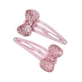 Bobbie Pink Twinkle T3010 1 74 Best Hair Accessories Images On Hair
