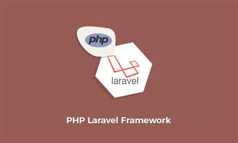 best framework php top 5 php frameworks of 2017