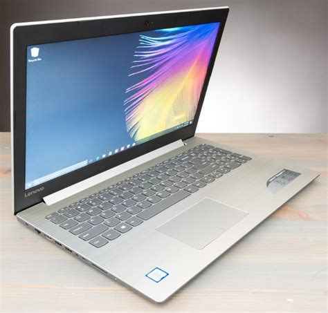 Lenovo Ideapad 320 I3 Bnib lenovo ideapad 320 15 inch review computershopper