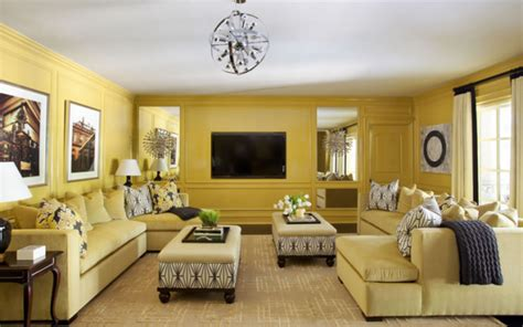 which living room style would you pick pick elegance interior design society online portfolio which would you