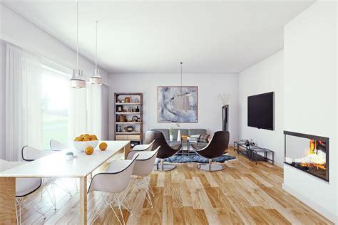 interior design visualization 3d interior rendering 3dvisdesign