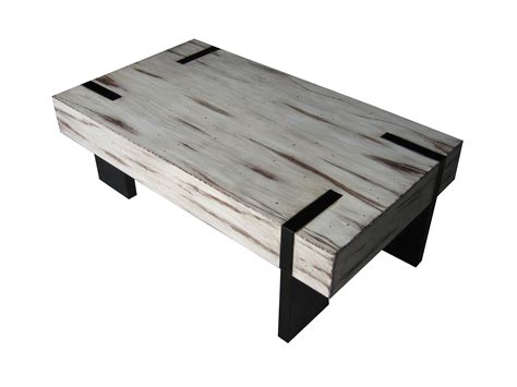 Distressed White Coffee Table Coffee Table Wonderful Distressed Wood Coffee Table Design Reclaimed Wood Coffee Table