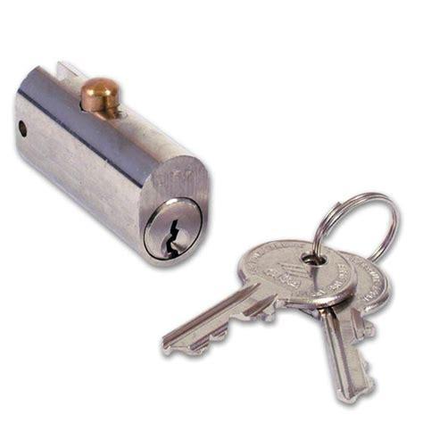 filing cabinet locks uk cisa 72010 filing cabinet lock barrel locktrader co uk