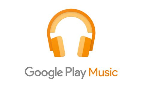 play music popular mechanics
