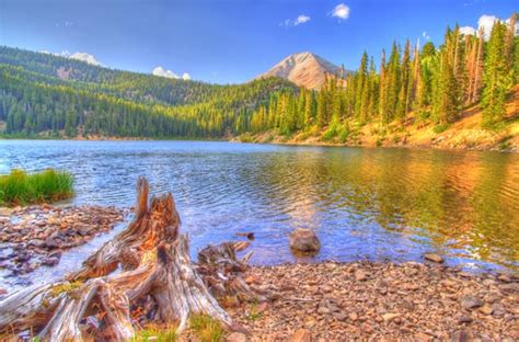 Landscape Photography Hdr 5 Great Hdr Landscape Photography Tips Contrastly