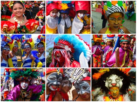 personas de colombia costumbres y tradiciones pueblo zone blue