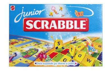 is jr a scrabble word junior scrabble board review compare prices buy
