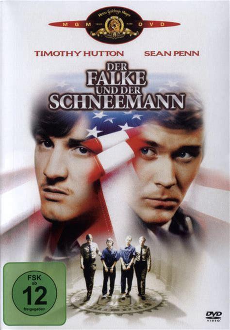 Nedlasting Filmer Maraton Man Gratis by Der Falke Und Der Schneemann 1985 Watch Download
