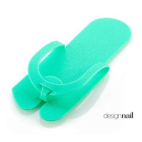 pedicure slippers wholesale nailfilestore wholesale foam pedicure slippers