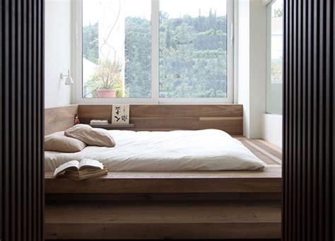 japanese bedroom design japanese bedroom design