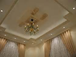 pop ceilings design in india