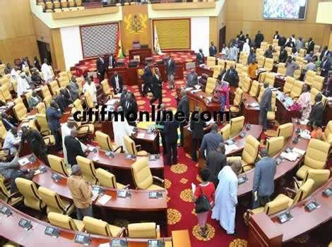 mp gana 19 mps failed to make statements in sixth parliament
