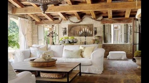 rustic livingroom rustic living room decorating ideas amazing living room