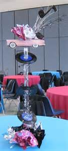 event decorating company bartow chamber sock hop
