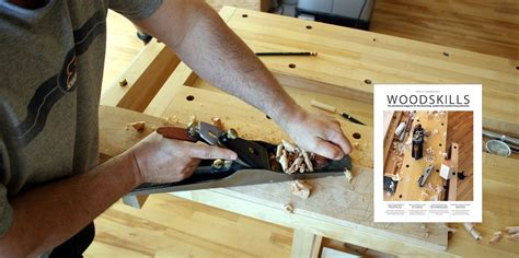 woodworking courses woodworking plans woodworking