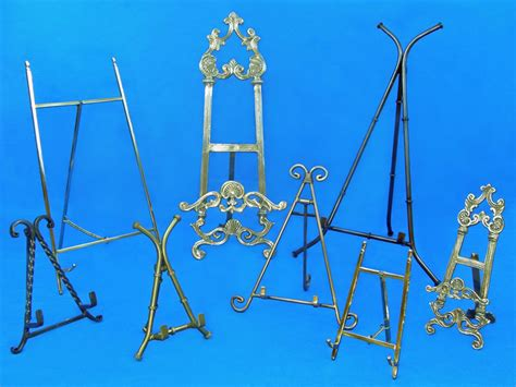 decorative wall easel decorative tabletop and floor easels