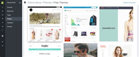 inurl wp content themes store upload the beginner s guide to shopify