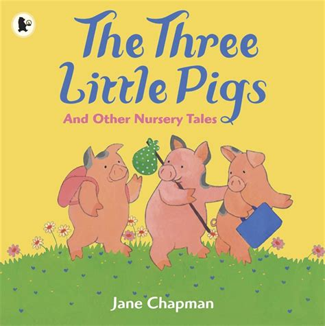 three pigs story book with pictures celebrate national pig day with some of our favorite pigs