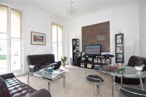 offerte appartamenti londra londra appartamento appartamenti investimento vendita