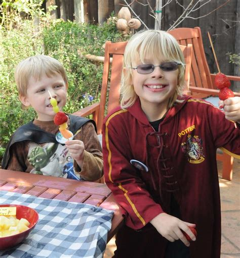 harry potter themed boys birthday party book character harry potter themed boys birthday party book character