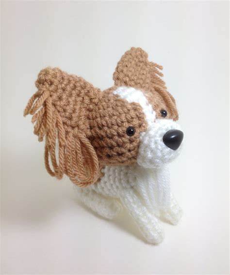 1000 images about crochet animals on pinterest free