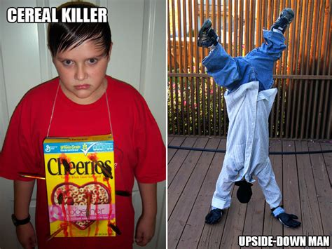 last minute and cheap costume ideas 11 awesome and cheap costume ideas