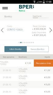 bper smart mobile app gruppo bper smart mobile apk for windows phone