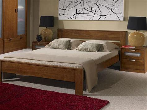 1000 images about marcos de cama on pinterest frases 1000 ideas sobre medidas de cama queen en pinterest
