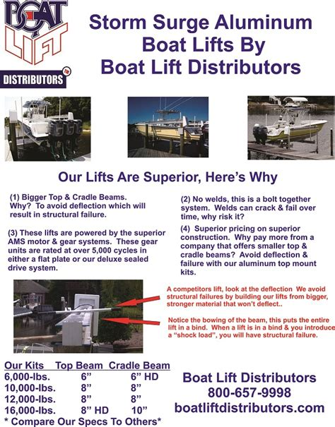 boat lifts jupiter fl wtb 16k lift jupiter the hull truth boating and