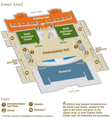 map us capitol building u s capitol building map pictures to pin on