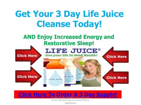 3 Day Fruit And Vegetable Detox Results by Juice 3 Day Organic Fruit And Vegetable Juice Cleanse