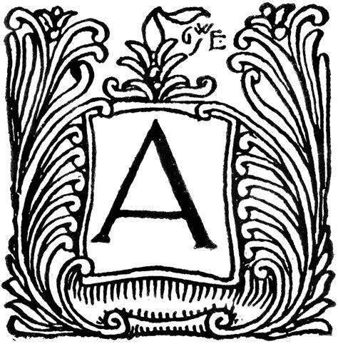 Inisial A rufasiz initial
