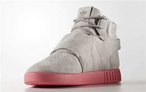 Sepatu Louis Voitton X Supreme Sneakers Supreme adidas original lv